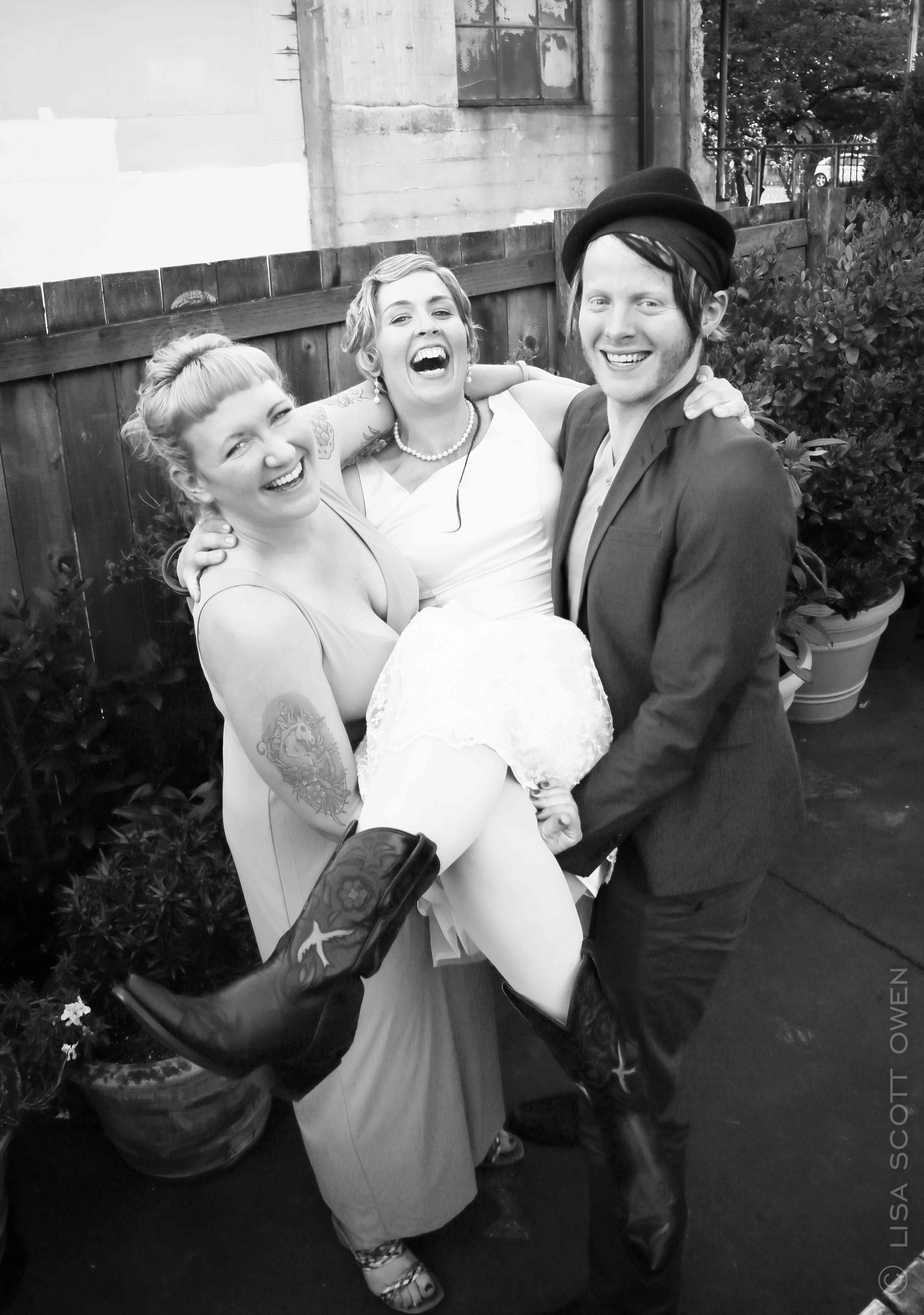 the mark wedding c 2013 lisa scott owen-1-6