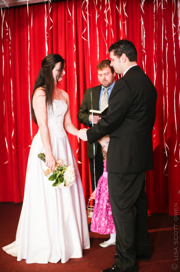 c lisa scott owen wedding2